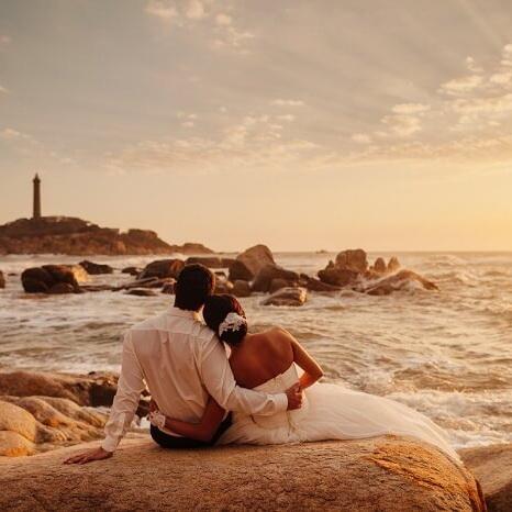 romantic-beach
